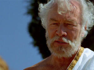 christopherplummer4.jpg